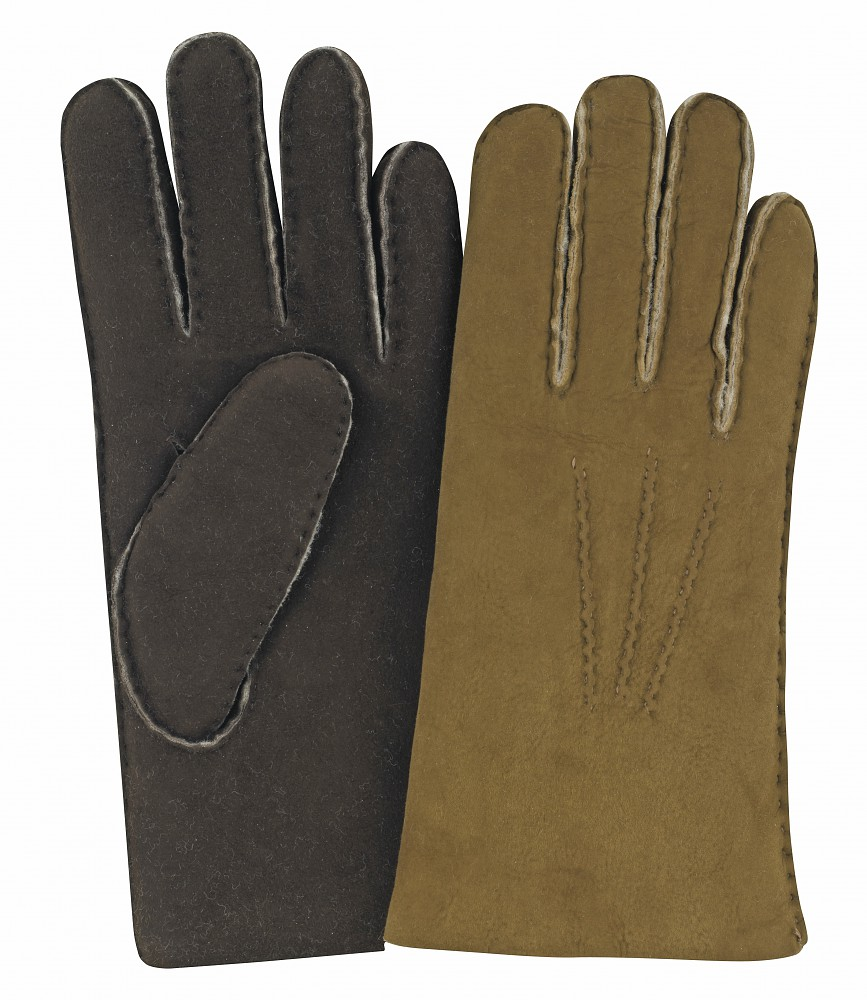 Mens sheepskin gloves uk - The Lisbon