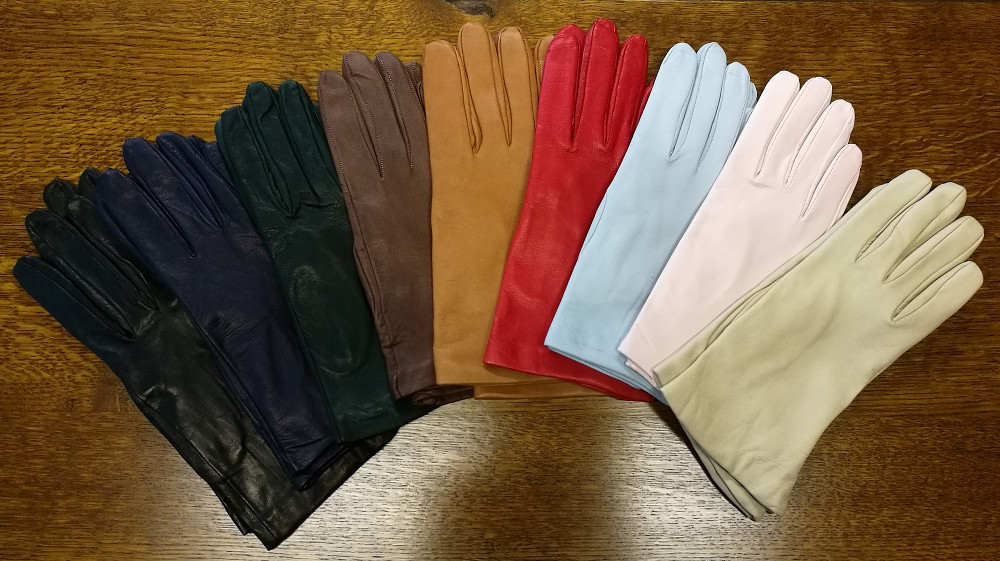 Black,Blkberry,Verde,Brown,Tan,Red,Blue,Pink,Ivory