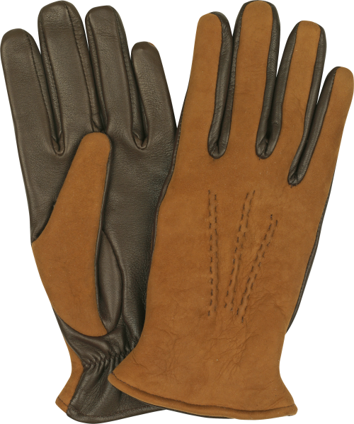 Image Shown - Mocca Brown Palms / Tan Back