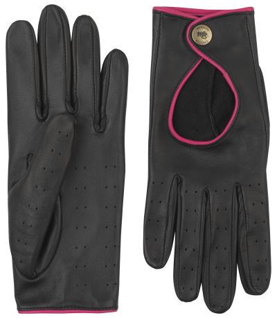 chadwick ladies driving glove