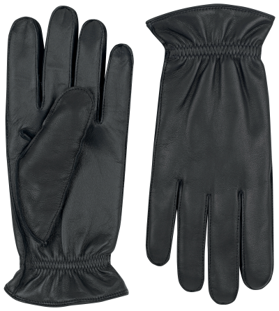 rOMA MENS CASUAL WINTER GLOVE