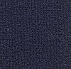 Plain knit:Navy